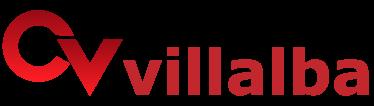 Comercial Villalba