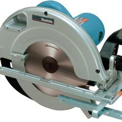 Sierra circular 5903R