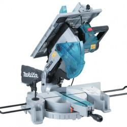 Ingletadora con sierra de mesa LH1200FL