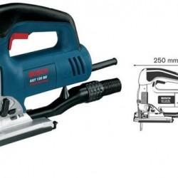 Sierra de calar Bosch GST 120 BE