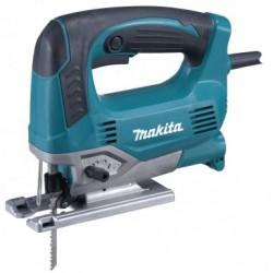 sierra de calar Makita JV0600
