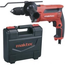 taladro Maktec MT815