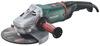 Metabo Amoladora angular de 2400 vatios W 24-230 MVT