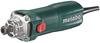Metabo Amoladora recta de 710 vatios GE 710 Compact