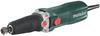 Metabo Amoladora recta de 710 vatios GE 710 Plus
