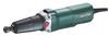 Metabo Amoladora recta de 710 vatios GEP 710 Plus