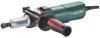 Metabo Amoladora recta de 950 vatios GEP 950 G Plus