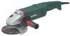 Metabo Amoladora angular de 1700 vatios W 17-150