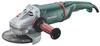 Metabo Amoladora angular de 2200 vatios W 22-180