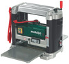Metabo Regruesadora DH 330
