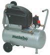 Metabo Compresor ClassicAir 255