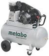 Metabo Compresor Mega 590/90 D