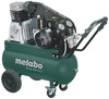 Metabo Compresor Mega 400-50 D