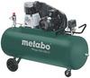 Metabo Compresor Mega 520-200 D