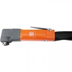 MOtlx 6-25 Oscilador - aire comprimido