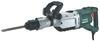 Metabo Martillo cincelador electrónico MHE 96