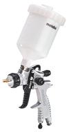 Metabo Pulverizador de pintura neumático FSP 600 HVLP