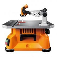 Mesa de corte multifunción - Bladerunner™ de 650W