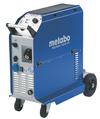 Metabo máquina de soldar con gas protector MIG/MAG 170/30 XTC