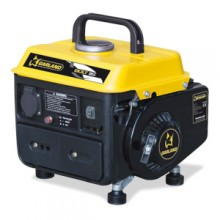 Generador Garland BOLT 115