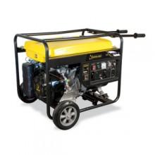 Generador Garland BOLT 925 Q