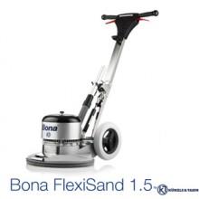 Bona Flexisand 1.5 pulidora