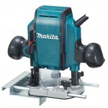 Fresadora de superficie Makita RP0900