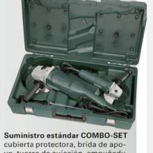 combo-amoladora-angular-metabo-wx-2200-230w-820-125