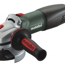 Metabo Mini amoladora angular WQ 1000