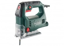 metabo_0103000s_51