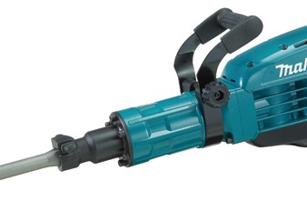 makita_martillo_HM1317C