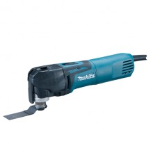 makita_multiherramitenta_TM3010CX6